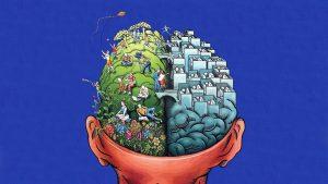 Bilginin Kalıcılığını Sağlamak