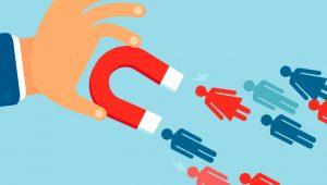 Eğitimde bağlılık yaratma stratejileri