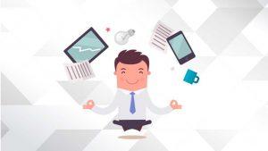 Satış personeli eğitimi