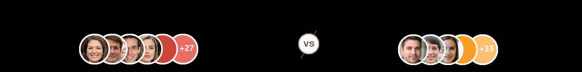 marmara-vs-ege-bolgesi-satis-ekibi